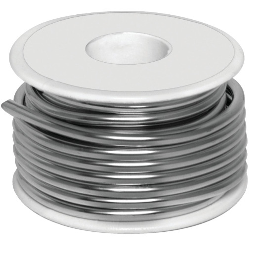 Do it 1/2 lb Solid 50% Tin, 50% Lead Solder