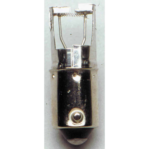 Dura Heat A-Style Replacement Igniter
