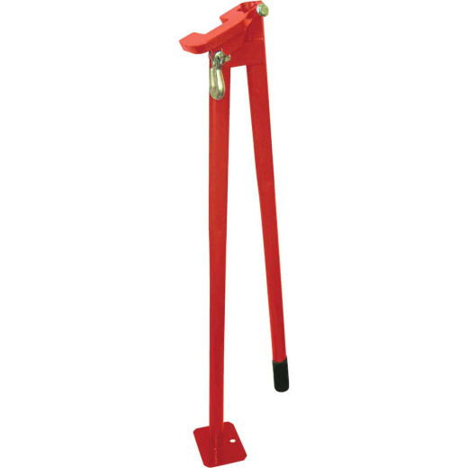 American Power Pull Steel Post Puller