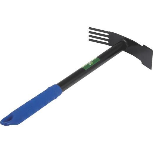 Garden Hand Tools