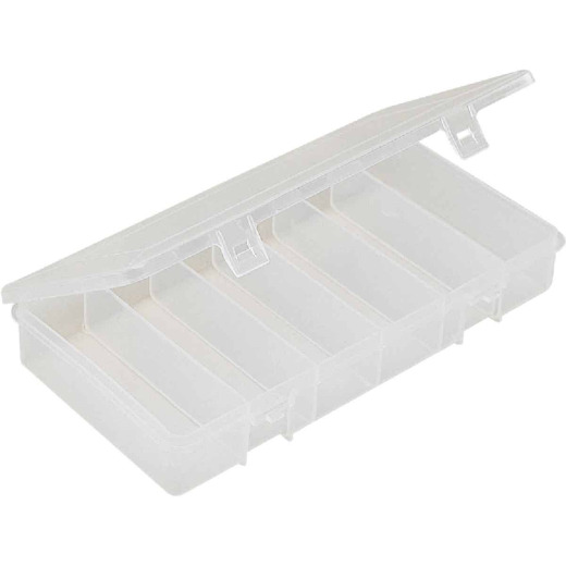 SouthBend 6-Compartment Tackle Box